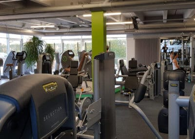 vita_galerie_fitness1