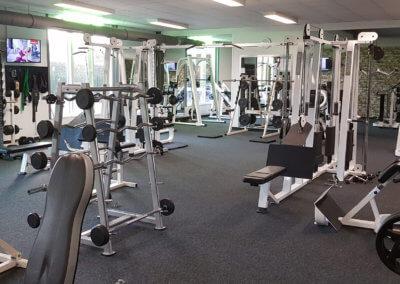 vita_galerie_fitness6